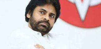 Pawan Kalyan puts movie comeback on temporary hold