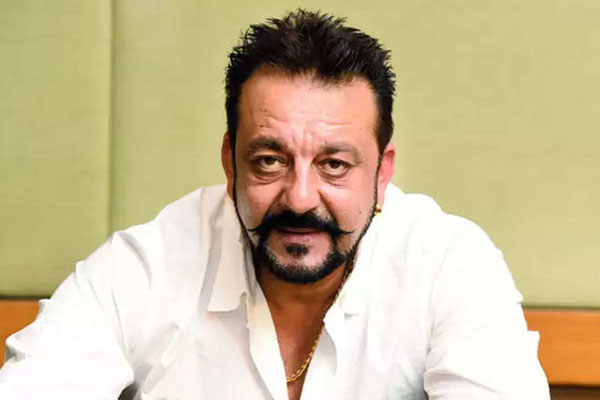 Sanjay Dutt turns quite crucial for KGF: Chapter 2
