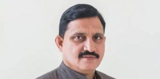 Centre has powers to stop shifting of capital from Amaravati: Sujana Chowdary