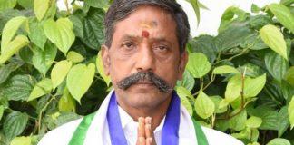 YCP MLA land grab in Telangana? Rs 100 Cr scam