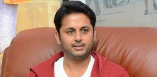 Nithiin has no time for Marriage