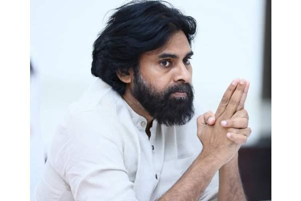 Pawan visits Amaravati, mocks at Capital confusion
