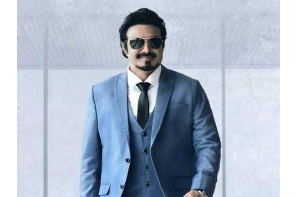 Ruler First Week Worldwide Collections : Hat-trick disaster for NBK