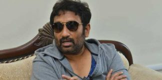 Srinu Vaitla gets young actor on board