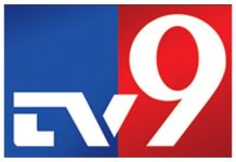 TV9 competes with Sakshi to praise Jagan policies