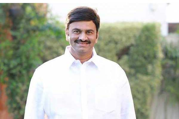 Union Ministers appointments to Raju but not Vijayasai