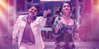 Venky Mama 3 Days Collections