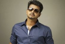 Vijay's next Telugu rights picked for a decent price