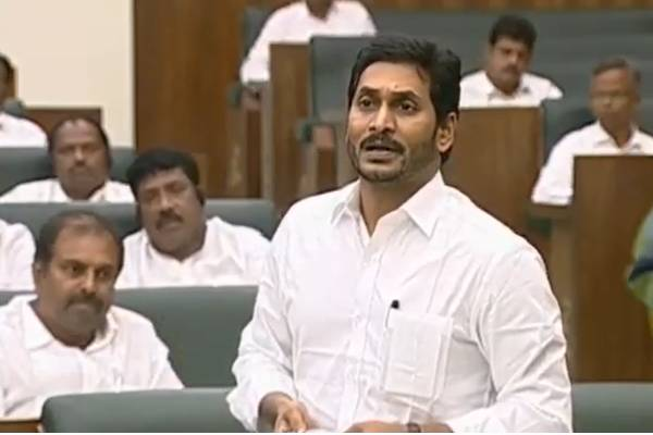 AP Council abolition passed in Assembly