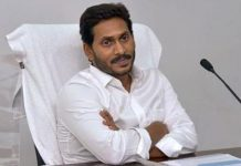 Jagan plan to erase Naidu tag to Kia cars