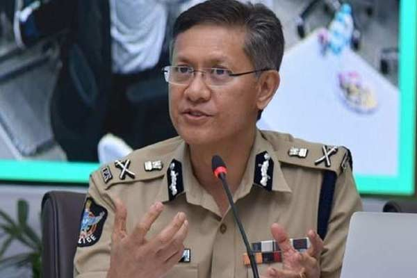 DGP blames social media for false news on temples