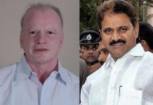 AP Ministers Pilli and Mopidevi will lose their posts