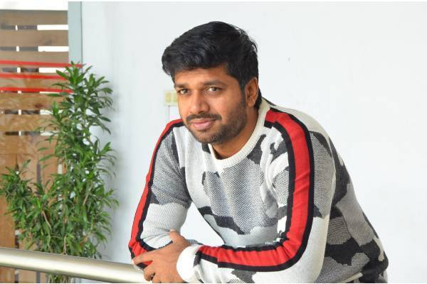 Record budget for Anil Ravipudi's F3