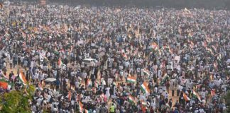 Anti-CAA protests set to intensify in Telangana