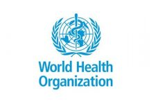 Coronavirus outbreak not yet global health emergency WHO