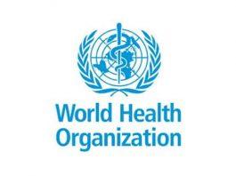 Coronavirus outbreak not yet global health emergency WHO