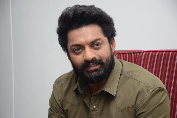 Exclusive: Kalyanram to work with Mythri Movie Makers