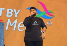 Mahesh Babu fans furious on Thaman