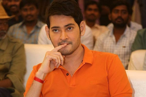 What's In All about Mahesh's knee surgery in USA
