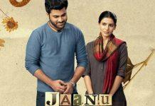 Jaanu Review