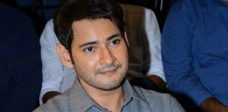 Mahesh prefers bound scripts over star directors