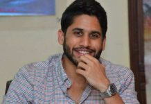 Naga Chaitanya turning Producer