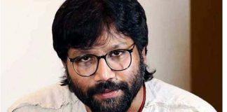 Sandeep Vanga's Bollywood Flick Scrapped