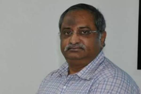 High Court dismisses A B Venkateswara Rao's plea
