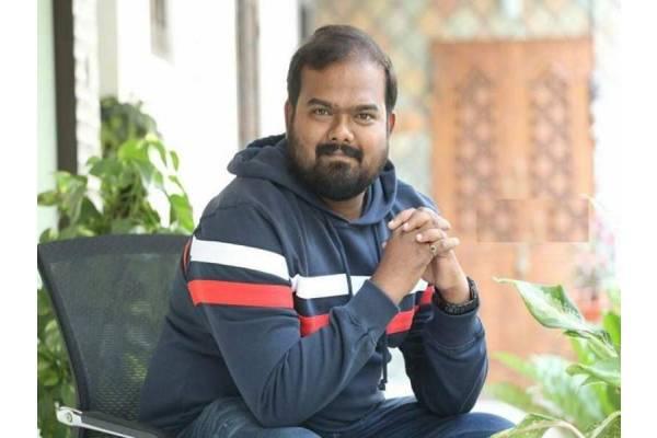 Bheeshma director's next project locked