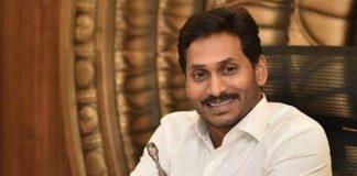 Jagan reverse games on Vizag and Amaravati voters