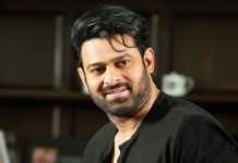 Prabhas Nag Ashwin Movie updates
