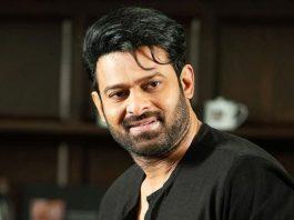 Prabhas Nag Ashwin Movie updates