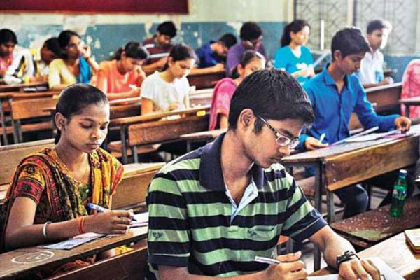 Inter Advanced Supplementary exams cancelled. 1.47 lakh students will be passed