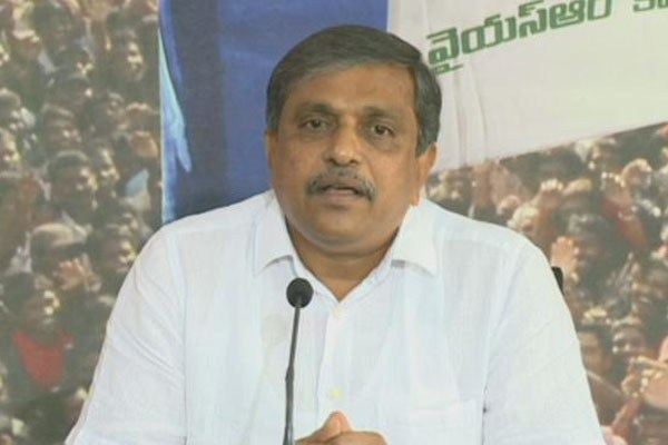 AP govt advisor refutes state's links with Guj drug bust