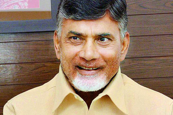 "Naidu ridicules DGP over ""sealed cover"" letters"