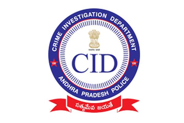CID cases for derogatory social media posts against judges