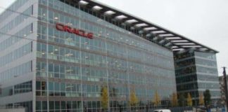 Indian firms reimagining business continuity plans amid Covid-19 Oracle India
