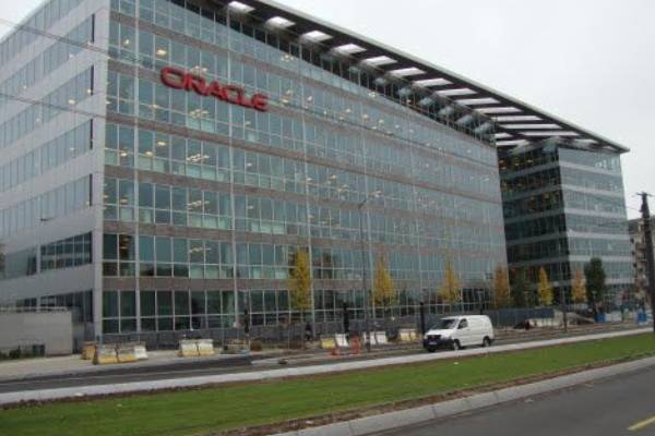 Indian firms reimagining business continuity plans amid Covid-19: Oracle India