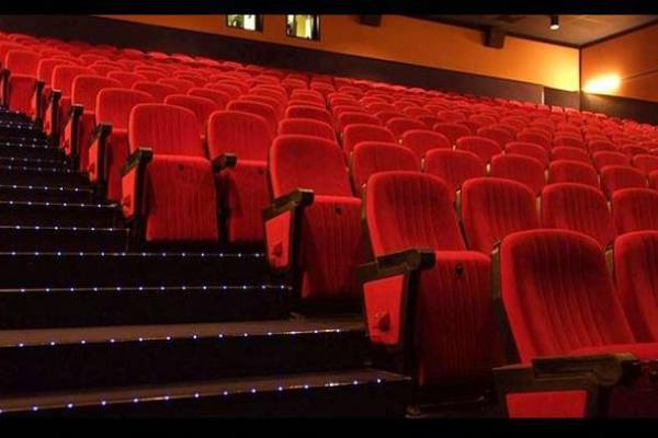 All hurdles cleared for theatres in Telugu States