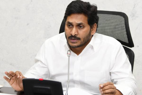 Jagan under fire as TTD fails to telecast Modi Ayodhya puja