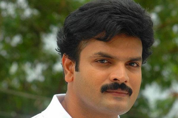 Do not know why Chiranjeevi's name was dragged: Dasari Arun Kumar