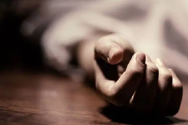 Five die in Andhra after consuming surgical spirit