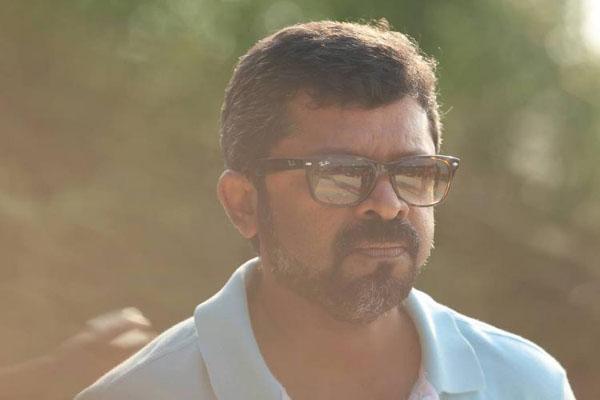 Ayyappanum Koshiyum director admitted to hospital in critical condition
