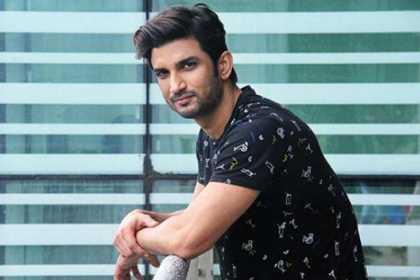 AIIMS panel's report on Sushant Singh Rajput's death