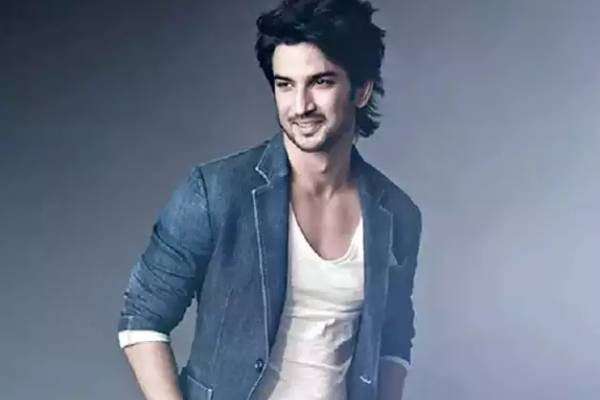 Ambulance driver reveals shocking facts about Sushant Singh Rajput's body