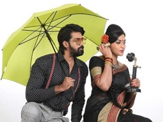 Bhanumathi and Ramakrishna Movie Review A Matured Take