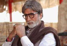Chiranjeevi, Mahesh Babu wish Amitabh speedy recovery