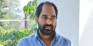 Krish is the busiest Tollywood director now