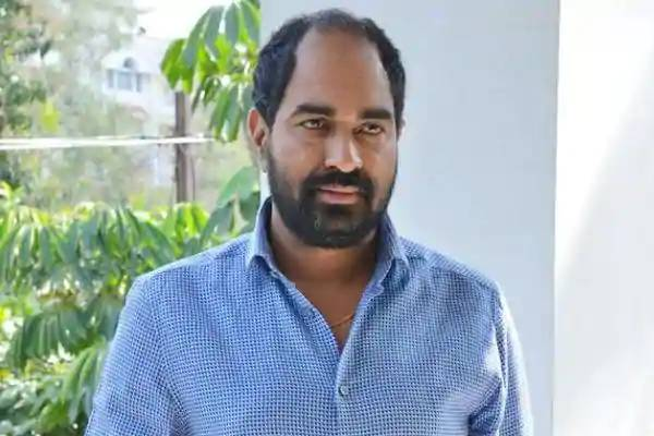 Why is Krish tightlipped over Pawan Kalyan's film title?