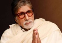 Nanavati hospital issues a statement on Amitabh Bachchan's health